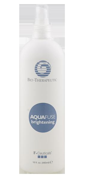 aqua-brightening
